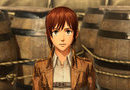 Attack on Titan 2 - A.O.T.2 picture17