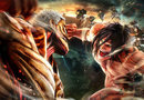 Attack on Titan 2 - A.O.T.2 picture20