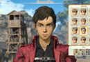 Attack on Titan 2 - A.O.T.2 picture7