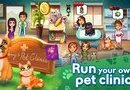 Dr. Cares - Amy's Pet Clinic Platinum Edition picture3