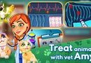 Dr. Cares - Amy's Pet Clinic Platinum Edition picture4