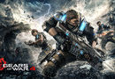 Gears of War 4 picture18