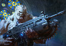 Gears of War 4 picture7