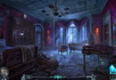 Haunted Hotel: Lost Dreams Collector's Edition picture2