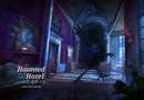 Haunted Hotel: Lost Dreams Collector's Edition picture5