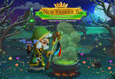 New Yankee In King Arthur's Court 5 Collector's Edition picture14