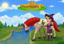 New Yankee In King Arthur's Court 5 Collector's Edition picture15