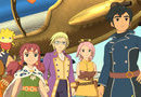 Ni no Kuni II: Revenant Kingdom picture1