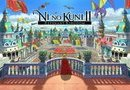 Ni no Kuni II: Revenant Kingdom picture15