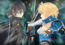 Sword Art Online Re: Hollow Fragment picture10