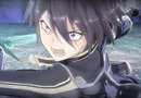 Sword Art Online Re: Hollow Fragment picture3