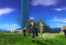 Sword Art Online Re: Hollow Fragment picture4