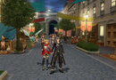 Sword Art Online Re: Hollow Fragment picture7
