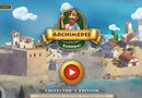 Archimedes: Eureka! Collector's Edition picture1