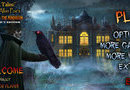 Dark Tales: Edgar Allan Poe's The Pit and the Pendulum Collector's Edition picture1