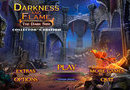 Darkness and Flame: The Dark Side Collector's Edition picture1