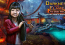 Darkness and Flame: The Dark Side Collector's Edition picture10