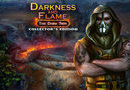 Darkness and Flame: The Dark Side Collector's Edition picture13