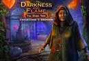 Darkness and Flame: The Dark Side Collector's Edition picture14