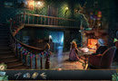 Endless Fables: Dark Moor Collector's Edition picture5
