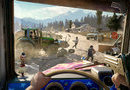 Far Cry 5 picture10