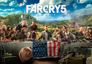 Far Cry 5 picture15