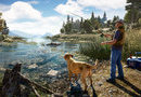 Far Cry 5 picture2