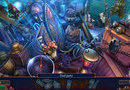 Modern Tales: Age of Invention Collector's Edition picture6