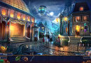 Modern Tales: Age of Invention Collector's Edition picture7