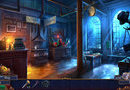 Modern Tales: Age of Invention Collector's Edition picture8