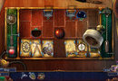 Modern Tales: Age of Invention Collector's Edition picture9