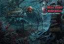 Mystery Trackers: Mist Over Blackhill Collector's Edition picture6