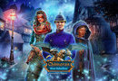 Chimeras: New Rebellion Collector's Edition picture11