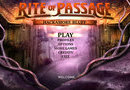 Rite of Passage: Hackamore Bluff Collector's Edition picture1