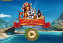 Alicia Quatermain and Mystery of the Flaming Gold Collector's Edition picture1