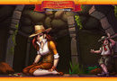 Alicia Quatermain and Mystery of the Flaming Gold Collector's Edition picture10