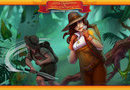 Alicia Quatermain and Mystery of the Flaming Gold Collector's Edition picture11