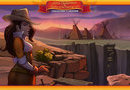 Alicia Quatermain and Mystery of the Flaming Gold Collector's Edition picture9