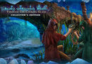 Bridge to Another World: Through the Looking Glass Collector's Edition picture18