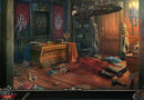 Kingmaker: Rise to the Throne Collector's Edition picture4