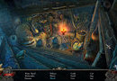 Kingmaker: Rise to the Throne Collector's Edition picture7
