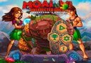 Moai 6: Unexpected Guests Collector's Edition picture1