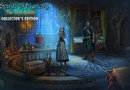 Spirits of Mystery: The Lost Queen Collector's Edition picture15