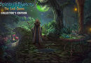 Spirits of Mystery: The Lost Queen Collector's Edition picture16