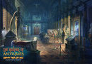 The Keeper of Antiques: Shadows From the Past Collector's Edition picture3