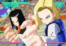 DRAGON BALL FighterZ picture1