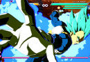 DRAGON BALL FighterZ picture10