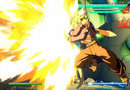 DRAGON BALL FighterZ picture11