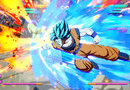 DRAGON BALL FighterZ picture14