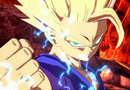 DRAGON BALL FighterZ picture3